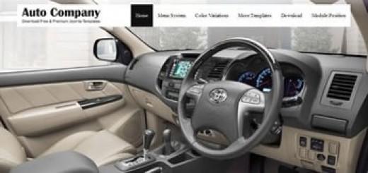jsr_auto_company