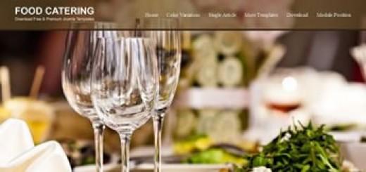 jsr_food_catering