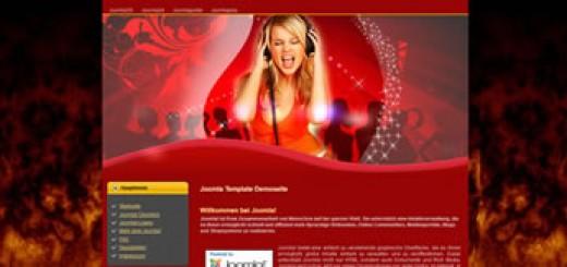 musica005