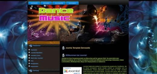 musica006