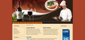restaurante008