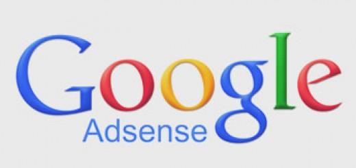 dicas google adsense