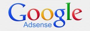 dicas google adsense geral