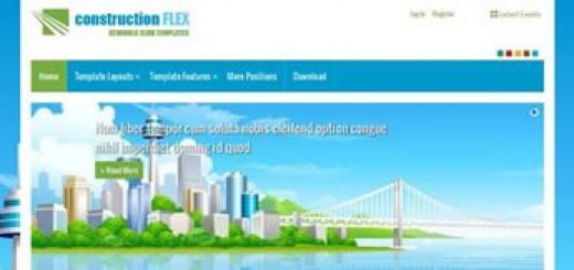 at_constructionflex