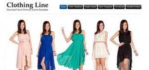 clothing_line