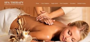 spa_therapy