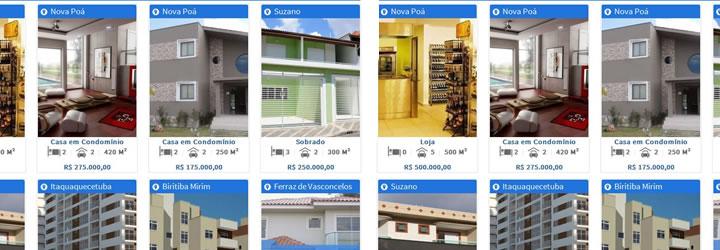 template para imobiliaria 022