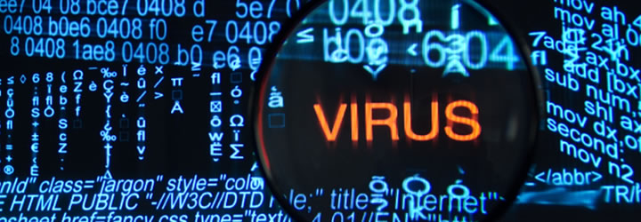 virus hide me no joomla
