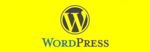 template wordpress portugues