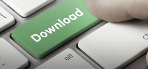 sistema de download em php