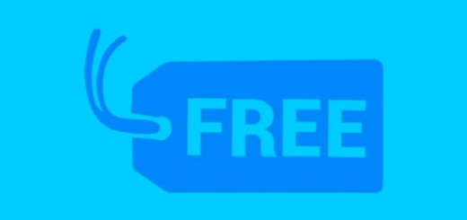 templates free