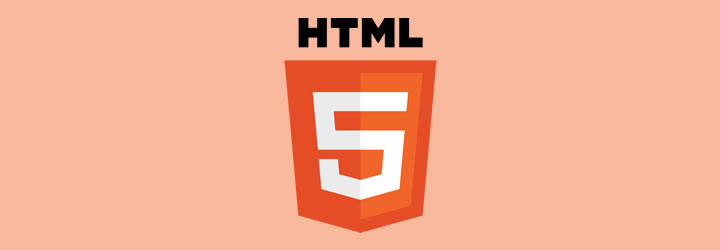 Exemplos de sites em HTML5