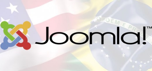Joomla 3.6 Templates Download