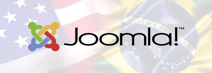 tradução joomla 3.6